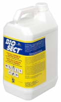 Biosect Insecticide Edialux (Toelatingsnr. 7507-B)