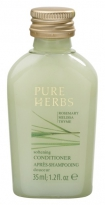 Conditioner Pure Herbs Ada Flesje 30ml
