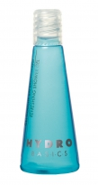 Douchegel  Hydro Basics Ada Flesje 30ml