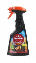 Schuimreiniger flame-Net Power Voor Kachels Eres 500ml