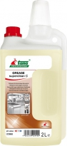 Ontvetter Grease Superclean C Tana Professional 2L