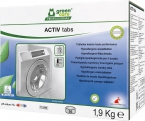 Wastabletten Activ Tabs Green Care Professional
