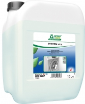 System Alca Wasmiddel Booster Green Care Professional