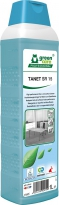 Vloerreiniger Tanet SR 15 Green Care Professional 1L