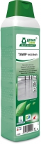 Vloerreiniger Tawip Vioclean Green Care Professional 1L