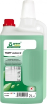 Vloerreiniger Tawip Vioclean C Green Care Professional 2L