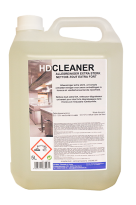 Ontvetter HD-Cleaner Concentraat