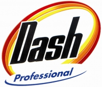 Dash Professional