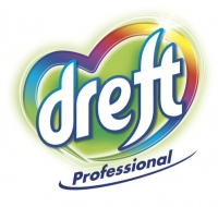 Dreft Professional Was