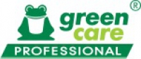 Green Care Professional