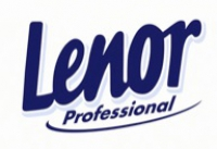 Lenor Professional