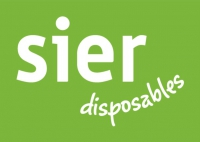 Sier Disposables
