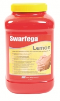 Swarfega Lemon