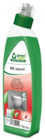 WC-Reiniger Natural Green Care Professional