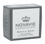 Zeep Novavie in Box 15gr