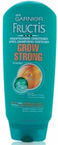 Fructis Grow Strong Krachtgevende Conditioner