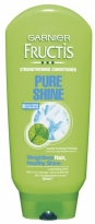 Fructis Pure Shine Krachtgevende Conditioner