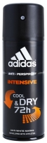 Adidas Cool & Dry Intensive Deodorant