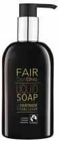 Handzeep Liquid Soap met Cane Sugar Fair CosmEthics