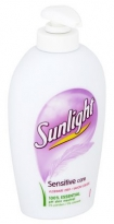 Handzeep Sunlight Sensitive Care