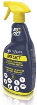 Biosect Insecticide Spray 1L