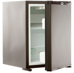 Minibar Atlantic 35 New Edition 512x388x430mm Hotek
