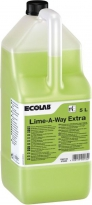 Ontkalker Lime-A-Way Extra Ecolab