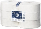 Toiletpapier Tork Jumbo Advanced 380m. 2lg. T1