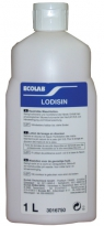 Waslotion Lodisin Ecolab